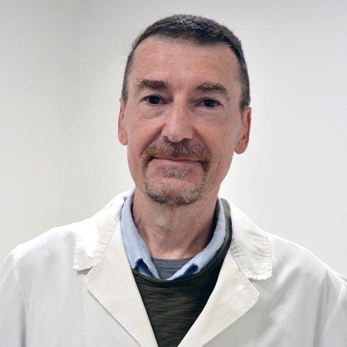 Dott. Bellini Giorgio