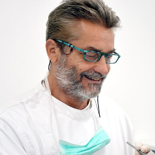 Dott. Belloni Leone